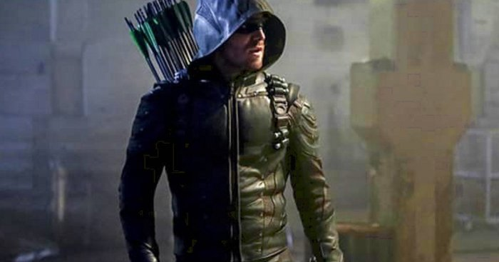 arrow-legacy-plot-synopsis