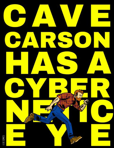 cave-carson-has-a-cybernetic-eye-artwork