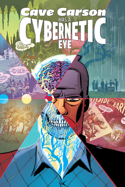 cave-carson-has-a-cybernetic-eye-cover-01