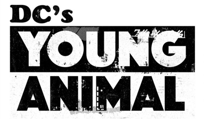 dc-young-animal-imprint-logo