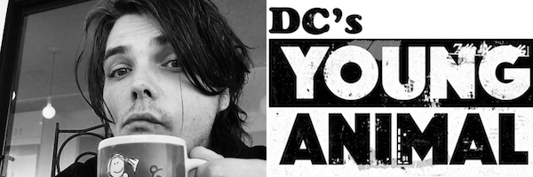 gerard-way-dc-comics-young-animal