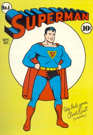 superman-6-cover