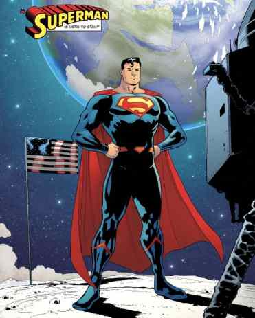 superman-iconic-image
