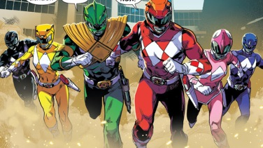 power-rangers-boom-studios