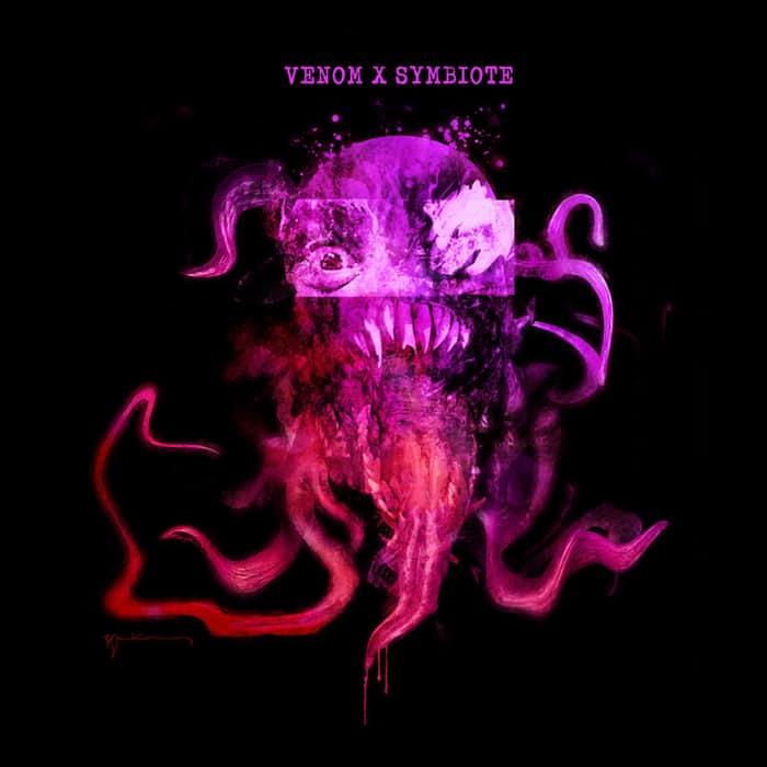 venom-1-sienkiewicz-hip-hop-variant
