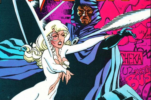 cloak-and-dagger-marvel-comics-640x0