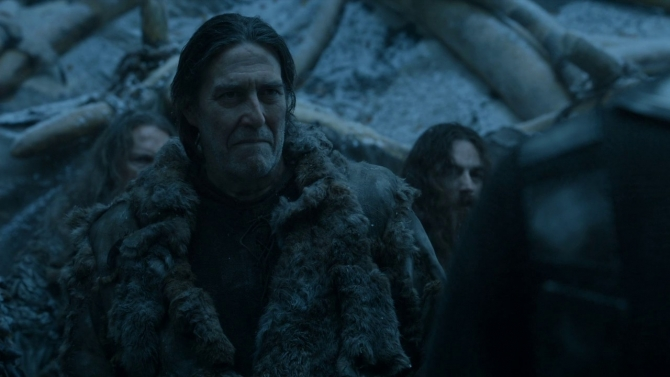game-of-thrones-ciaran-hinds-mance-rayder