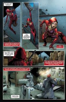 gftgenesis_heroesrising_page-2