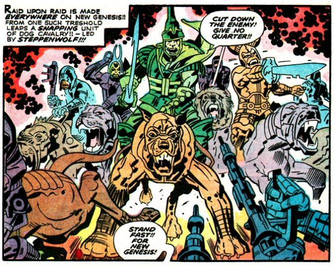 jack-kirby-steppenwolf