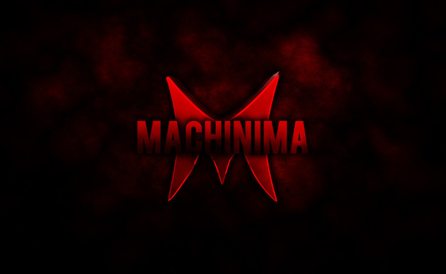 machinima-wallpaper