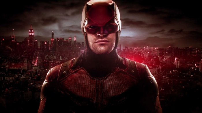 original_marvel-netflix-daredevil-series-official-costume