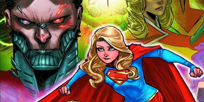supergirl-rebirth-cyborg-superman1