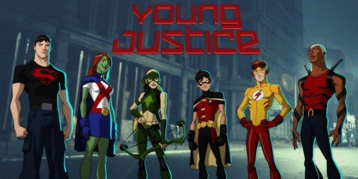 young-justice-e1478562760100