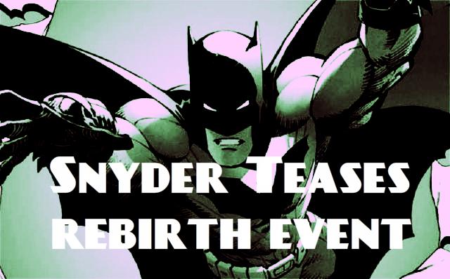 8968376_scott-snyder-confirms-his-end-with-batman_cb9ce2_m