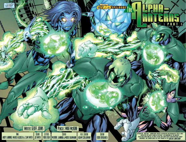 alpha-lanterns-green-lantern-vol-4-26