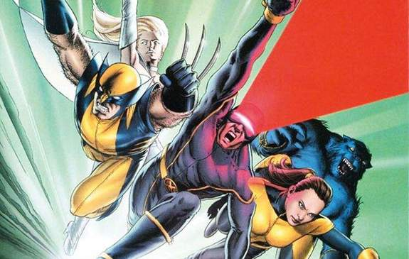 AstonishingX-Men1