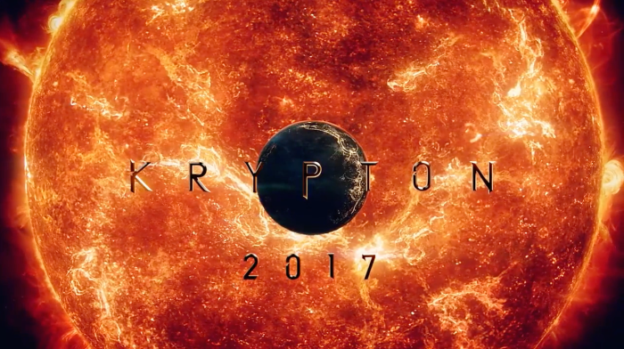 krypton-tvseries