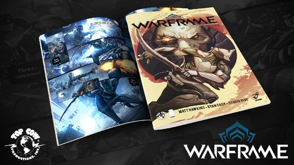 warframe_topcow_comic_announcement