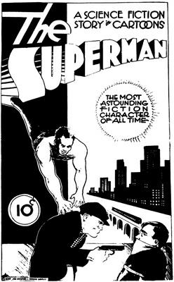 siegel_shuster_superman_1933_concept