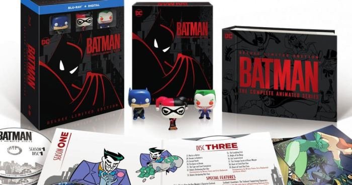 batman-animated-series-box-set-header